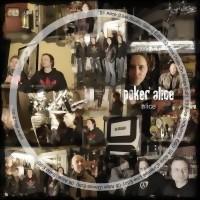 Poker Alice - Alice