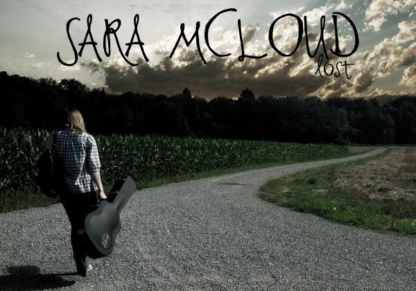 Sara McLoud - Lost