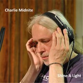 Charlie Midnite - Shine A Light