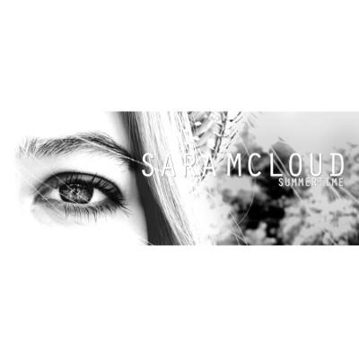 Sara McLoud - Summertime